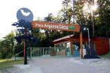 Parc Argonne découverte