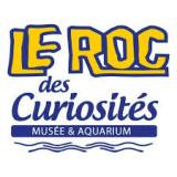 Le Roc des Curiosités