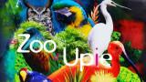 Zoo Upie - Le jardin aux oiseaux